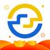 一路财富v4.9.7安卓Android版