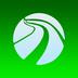 精创物联v29.9.3安卓Android版