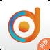 看度自贡v4.8.0安卓Android版
