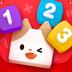 优学猫数学v3.6.0安卓Android版