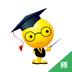 精准教学通v3.9.0.3安卓Android版