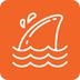 飞鲨壁纸v1.3.0安卓Android版