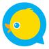 Yippiv5.17.0安卓Android版