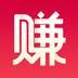 <b>财富乐赚v3.9.31安卓Android版</b>