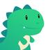 陀螺世界v2.3.6安卓Android版
