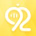 92约v1.4.2安卓Android版