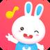 火火兔v4.4.3.105安卓Android版