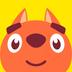 <b>葡萄英语v3.0.7安卓Android版</b>