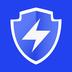 全民反诈v1.6.3.1安卓Android版