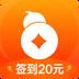 葫芦星球v2.1.0安卓Android版