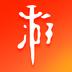 <b>游侠网v5.1.4安卓Android版</b>
