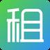 租号号v1.2.6安卓Android版