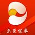 股票炒股掌证宝v5.0.14安卓Android版