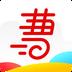 曹操跑腿v6.0.5安卓Android版