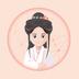 心竺公考v2.14.1安卓Android版