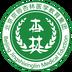 京师杏林医学教育v8.3.0安卓Android版