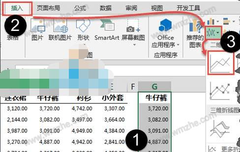 Excel怎么制作动态表格 Excel制作gif表格教程