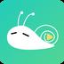 博雅小学堂v3.9.3安卓Android版