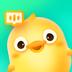 有麦v1.5.3安卓Android版