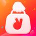 乐趣购v1.5.2安卓Android版
