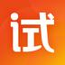试客联盟v5.3.5安卓Android版