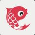 <b>小鲤鱼育儿v6.2.0安卓Android版</b>