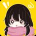 扑飞漫画v1.0.8安卓Android版
