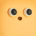 宠明v1.6.2安卓Android版