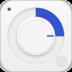 每日法语听力v9.3.6安卓Android版