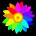 <b>魔术画画v6.1.8安卓Android版</b>