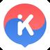 韩语U学院v4.6.8安卓Android版