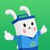 <b>小乐到家v2.0.8安卓Android版</b>