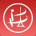 中国法院网v1.2.6安卓Android版
