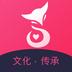 Fatev1.0.2安卓Android版