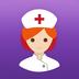 金牌护士v4.2.13安卓Android版