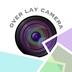 轻奢相机v1.1安卓Android版