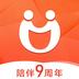 康爱公社v4.15.009安卓Android版