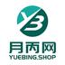 岳阳月丙生活网v7.3.2安卓Android版