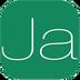 基础日语口语v2.5.0安卓Android版