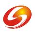 最鹤山v1.0.4安卓Android版