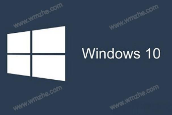 Win10共享硬盘无法访问解决方法 Win10共享硬盘不能访问怎么回事