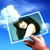 魔力美图秀v1.0.5安卓Android版