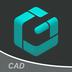 CAD看图王v3.13.6安卓Android版
