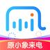 接听宝v4.3.0安卓Android版
