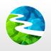 丰收互联v3.1.1安卓Android版