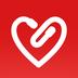 辰邦急救v3.0.2安卓Android版