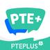 PTEPLUSv2.2.2安卓Android版