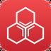 再塑宝v5.8.6安卓Android版