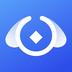 汇旺财v2.9.2安卓Android版