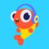 伴鱼少儿英语v4.1.1031安卓Android版